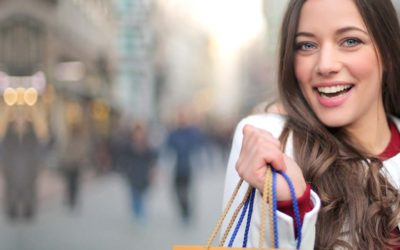 Curso de Personal shopper y coolhunter