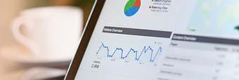 Curso de <b>Google Analytics y Ads Aula Virtual</b>