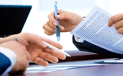 Certificado de <b>Profesionalidad de Gestión Comercial de Ventas (COM0411) </b>
