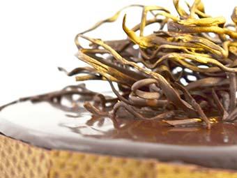 Elaboraciones de nuestros alumnos. Curso de Pastelería y ReposteríaElaboraciones de nuestros alumnos. Curso de Chocolates, Caramelos y Decoración de Postres