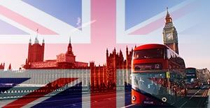 ¿Quieres trabajar en Londres?  ¡Nosotros te garantizamos trabajo! Solicita información sin compromiso