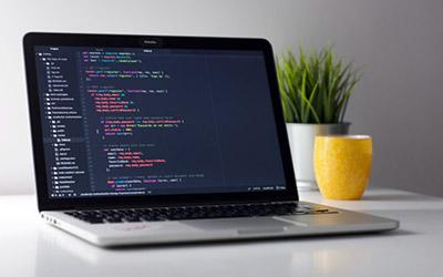 Curso de <b>Programación Web Con Java</b>