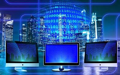 Grado Medio de <b>Sistemas Microinformáticos y Redes OFICIAL</b>