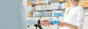 Ciclo Formativo Grado Medio en Farmacia y Parafarmacia