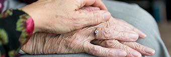 Curso Alzheimer y Desarrollo Cognitivo
