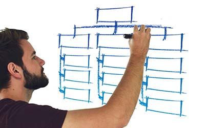 Curso de Especialista en <b>Diseño de Planes de Entrenamiento Físico: Macrociclo, Mesociclo y Microciclo</b>