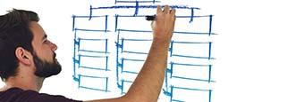 Especialista en Diseño de Planes de Entrenamiento Físico: Macrociclo, Mesociclo y Microciclo