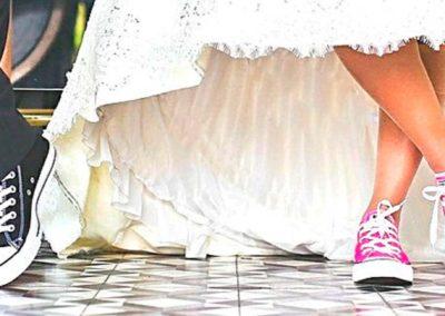 Curso de <b>Wedding Planner Presencial</b>