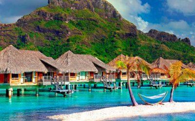 Ciclo Grado Superior en Gestión de Alojamientos Turísticos Online