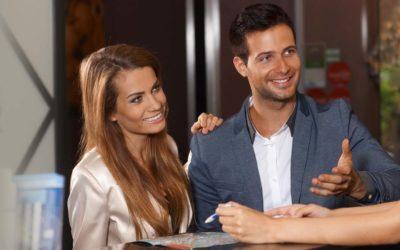 Curso Revenue Management y Marketing Hotelero
