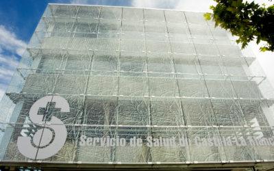 SESCAM convocará 3.617 plazas en 65 categorías diferentes