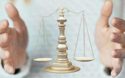 Oposiciones de Gestión Procesal y Administrativa