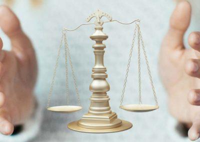 Oposiciones de <b>Gestión Procesal y Administrativa</b>