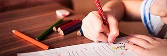 Oposiciones de Maestros de Educación Primaria