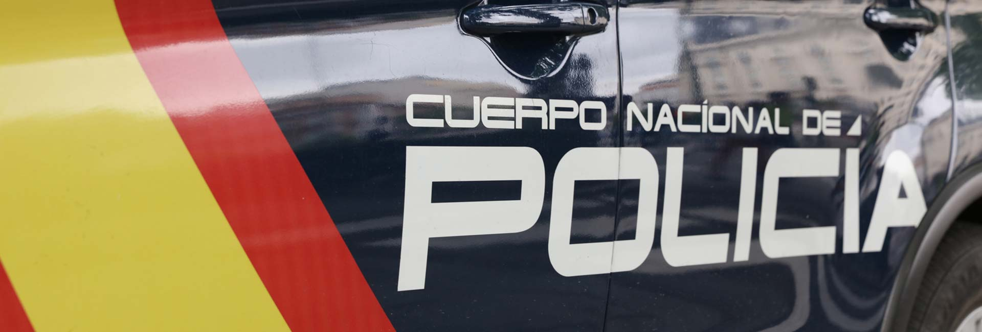 Oposiciones de polic a nacional escuela de oposiciones - Ministerio del interior oposiciones ...