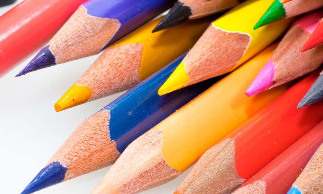 Publicadas las fechas de los exámenes de Personal Laboral de la JCCM