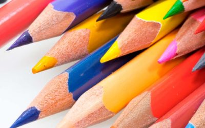 El 13 de febrero comienza el plazo de presentación de solicitudes de las oposiciones a Maestros en CLM