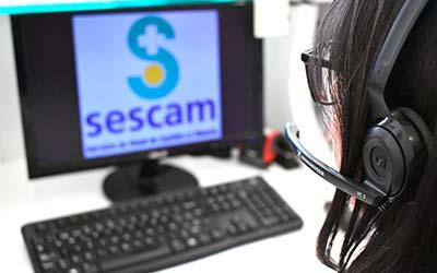 Oposiciones de <b>Telefonista del Sescam</b>