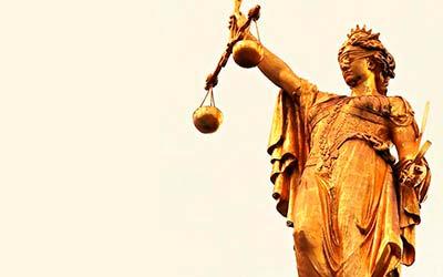 Oposiciones de <b>Auxilio Judicial Aula Virtual</b>