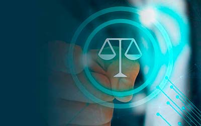 Oposiciones de <b>Gestión Procesal y Administrativa Aula Virtual</b>