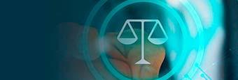 Oposiciones Gestión Procesal y Administrativa