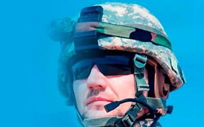 Oposiciones de <b>Soldado Profesional Aula Virtual</b>