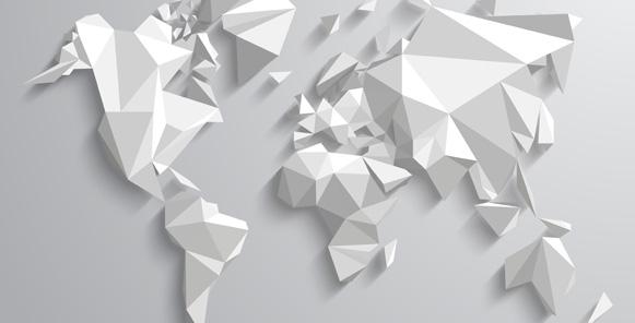 6 recursos de Geografía muy útiles