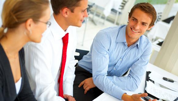 ¿Cómo solucionar la queja de un cliente?