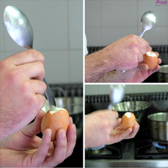 3 tipos de huevos cocidos en su punto-02
