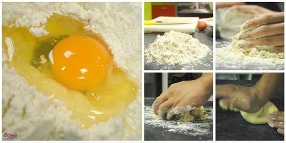 Aprende como hacer pasta fresca al huevo-02
