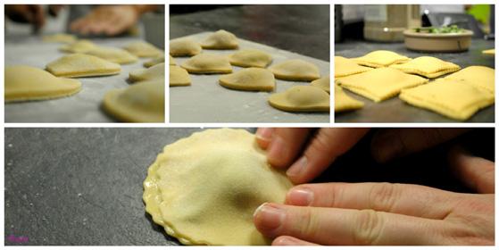 Aprende como hacer pasta fresca al huevo-03