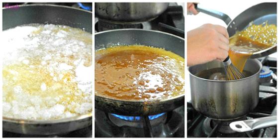 Como hacer el mejor toffee casero-03