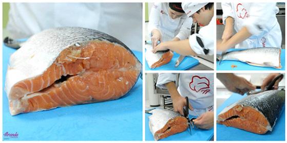 El salmon fresco y su corte-02