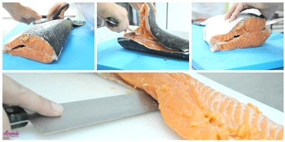 El salmon fresco y su corte-03