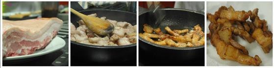 Patatas revolconas en 5 sencillos pasos (2)