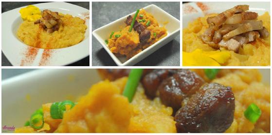 Patatas revolconas en 5 sencillos pasos (4)