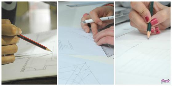 Practica de Dibujo a Mano Alzada-02