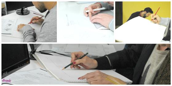 Practica de Dibujo a Mano Alzada-03