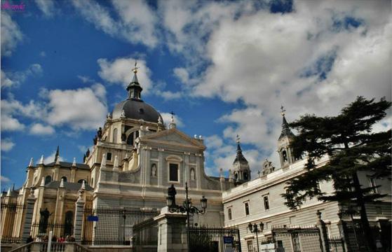Visita guiada al Madrid de los Austrias