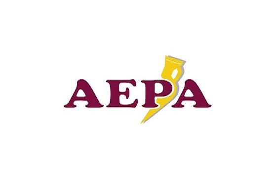 AEPA, Asociación de Empresarios y Profesionales de Alcorcón