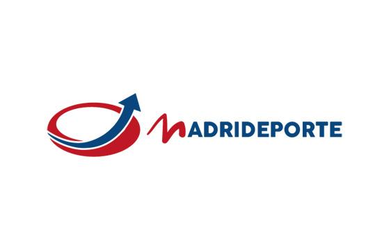 Madrideporte