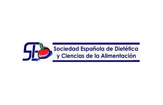 La Sociedad Española de Dietética y Ciencias de la Alimentación (S.E.D.C.A.)