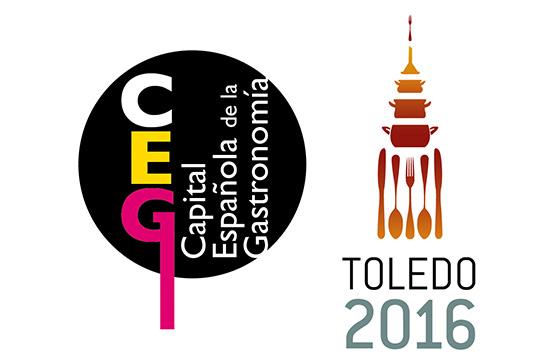 Toledo Capital Gastronomía