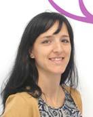 Profesor Aranda Formación - ANA SERRANO
