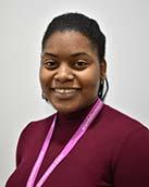 Profesor Aranda Formación - Claudia Mabomba Tomás