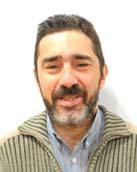 Profesor Aranda Formación - JOSÉ PERAITA ALBADALEJO
