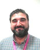 Profesor Aranda Formación - RODOLFO MORÓN LÓPEZ