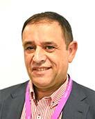 Profesor Aranda Formación - GABRIEL MARÍN DÍAZ