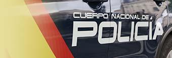 Sesión Informativa Oposiciones de Policía Nacional y Guardia Civil