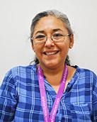 Profesor Aranda Formación - ÚRSULA ARRIBAS GARCÍA